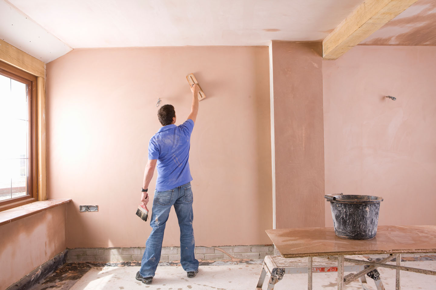 Plasterers Edinburgh Local Edinburgh Plasterers 0131